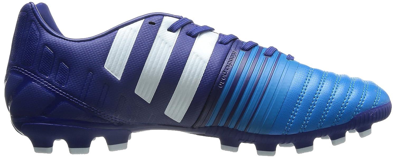 Adidas Performance F30 F30 F30 FG Herren Fußballschuhe B00OJKCRB2 Fuballschuhe Die erste Reihe von umfassenden Spezifikationen für Kunden 3c64c4