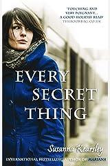 Every Secret Thing (Christopher Redmayne) Paperback