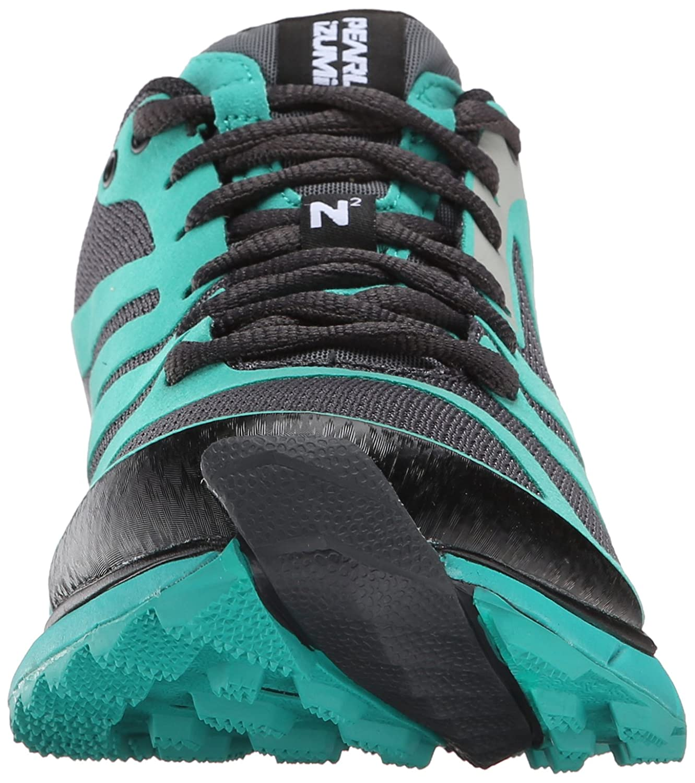 Pearl Izumi Women s EM Trail N2 v2 Running Shoe