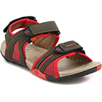 Sparx Women's Athletic and Outdoor Sandals