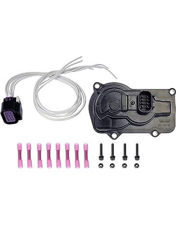 Dorman 977-000 Throttle Body Position Sensor