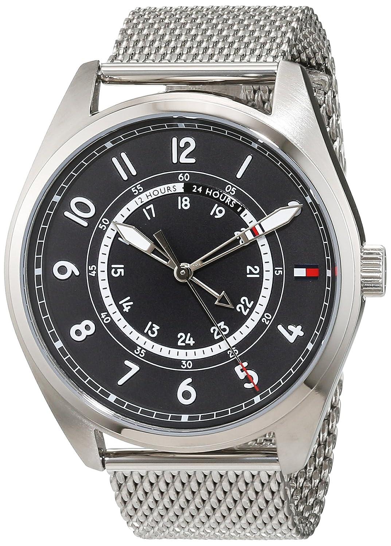 Reloj Tommy Hilfiger para Hombre