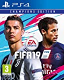 Fifa 19 - Champions Edition [Playstation 4 ]