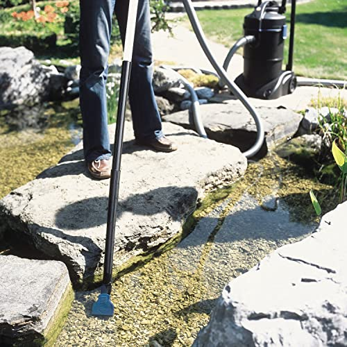 pond vacuums for sale