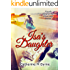 Isa's Daughter: Winner of the Barbara Hammond award for best novel 2017 (Raumsey saga Book 4)