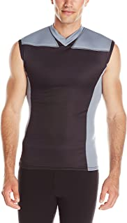 product image for WSI Men's Stinger Shirt