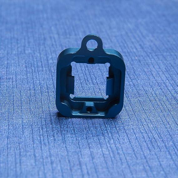 Metal Switch Opener Tester Für Cherry Kailh Switches Elektronik