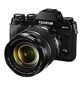 FUJIFILM 望遠ズームレンズ XF18-135mmF3.5-5.6