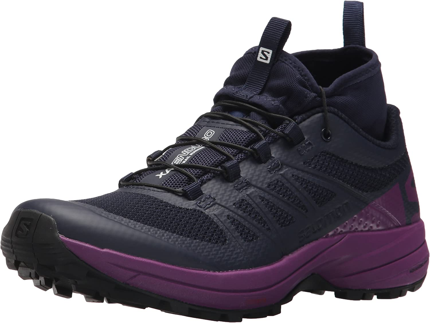 Salomon Women s XA Enduro W Trail Runner