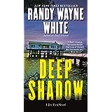 Deep Shadow (A Doc Ford Novel Book 17)