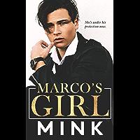 Marco's Girl (English Edition)