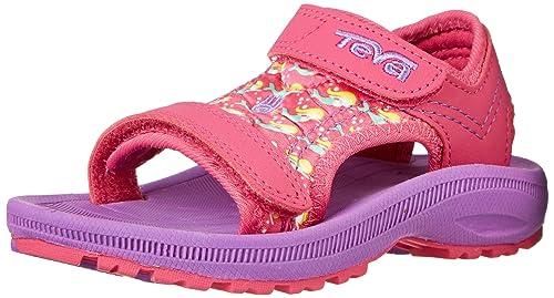2af4805251d6 Teva Psyclone 2 Print C Water Shoe (Toddler Little Kid)