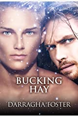 Bucking Hay: stable tales Kindle Edition