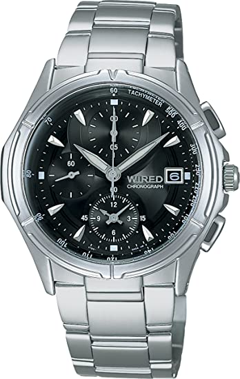 herusi parusu item market rakuten seiko information store watches in made en global japan product