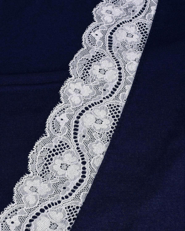 Huixin Camicia da Notte da A Donna Costume Maniche Corte in Cotone Infermieristico Camicia da Notte A Manica Lunga da Notte per La Lattazione di maternit/à Incinta Camicia da Notte
