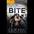 Real Men Bite (Soren Pack   Paranormal Werewolf Romance) (Real Men Shift Book 5)