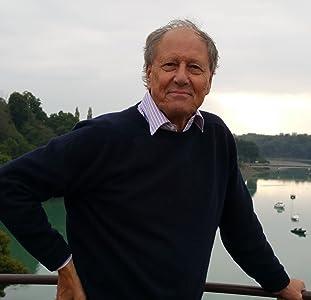 Stewart Ross