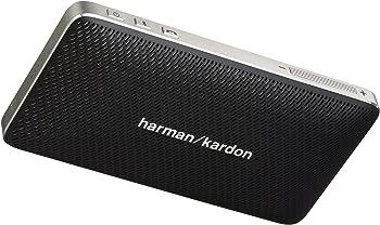 Refurb Harman Kardon Esquire Mini Portable Speaker (Black)