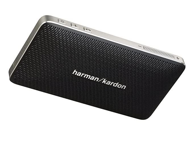 The 8 best harman kardon esquire mini portable bluetooth speaker