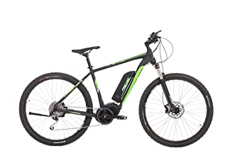 2a49369fab508f FISCHER E-Bike Mountain EM 1865