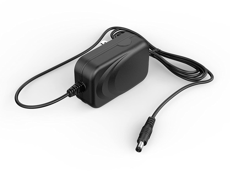NorthPada 6V Fuente de alimentación Adaptador de Cargador de CA ...
