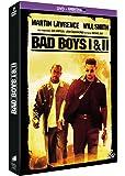 Bad Boys I & II [DVD + Copie digitale]