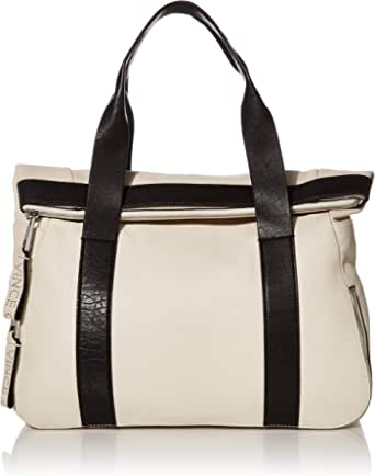 Vince Camuto womens Sonny Tote