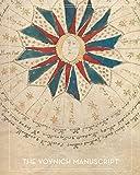 The Voynich Manuscript: Full Color Photographic Edition