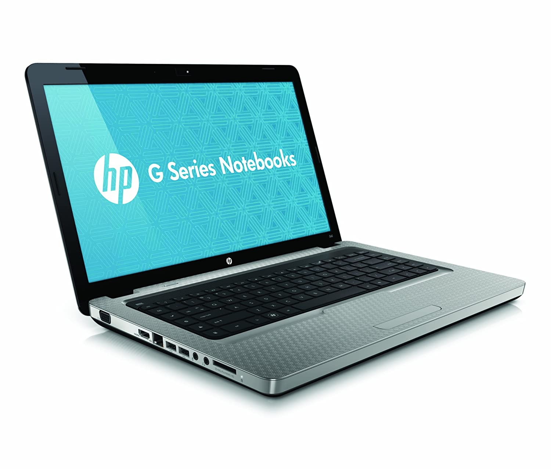 hp g62 notebook pc manual expert user guide u2022 rh ndayo com  hp g62 laptop service manual