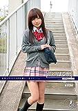 もうすぐ卒業だから…学籍番号033 [DVD]
