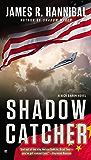 Shadow Catcher (Nick Baron Series Book 1)