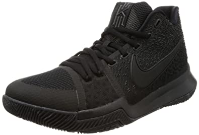 online store 1a3b3 e16fc Nike Kyrie Irving 3
