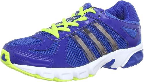 adidas Duramo 5 K, Chaussures de sport garçon