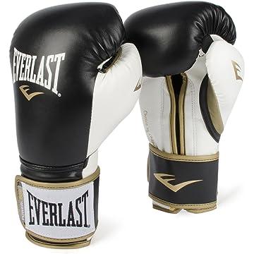 buy Everlast PowerLock