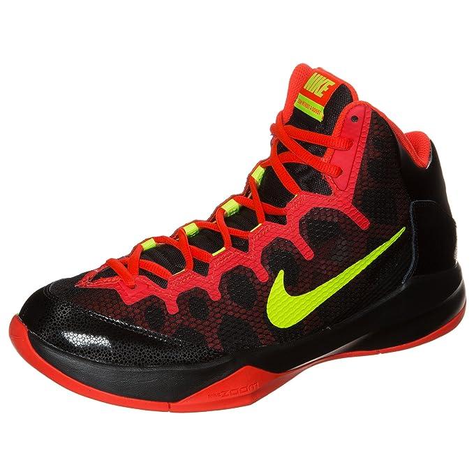 Nike Donna Squad ZipAmazon Con it Cappuccio Pile Felpa Full 4jc5AL3Rq