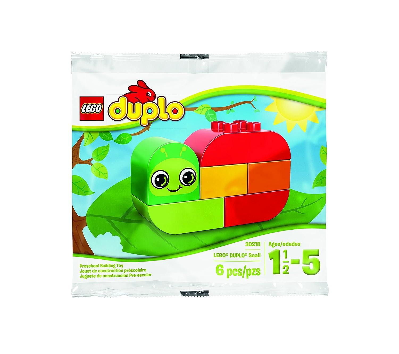 Lego Duplo amazon