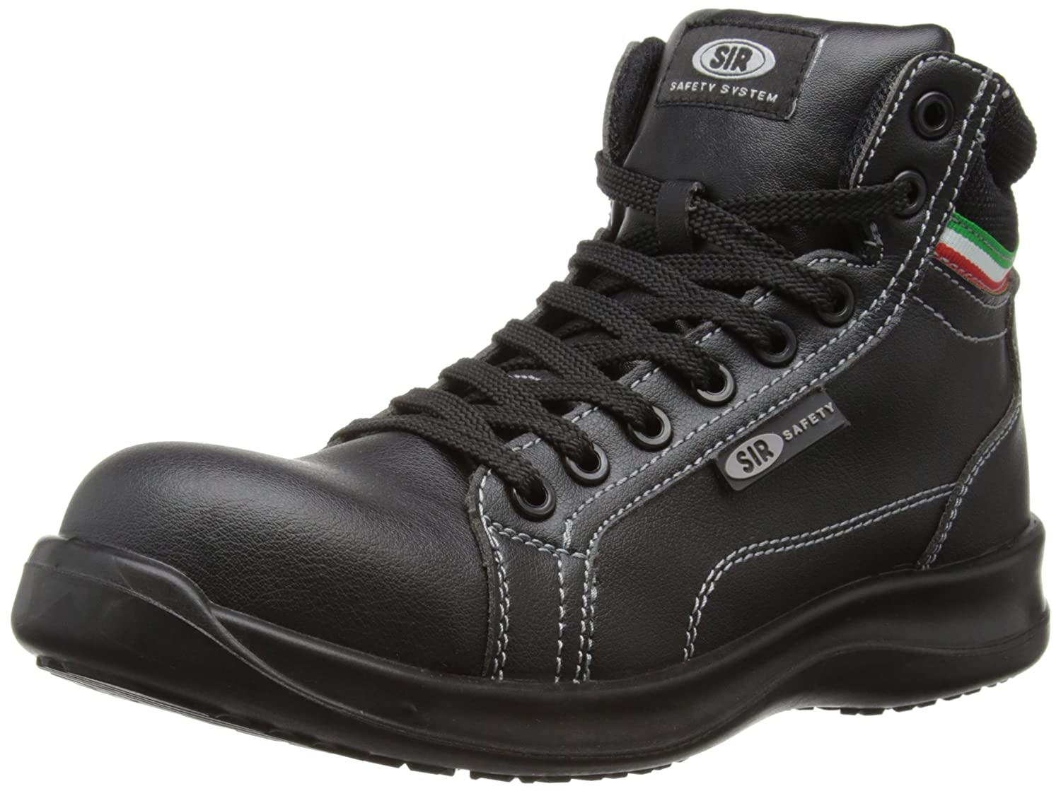 Sir Safety Unisex-Erwachsene Fobia Fobia Fobia High Stiefel 73c284
