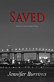 Saved (Surrender Trilogy Book 3)