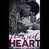 Flawed Heart: House Of Obsidian