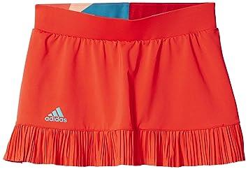 Y es Amazon Skort Zapatos Falda Adizero Mujer Adidas Para aAw8z7q