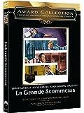 La Grande Scommessa (DVD)