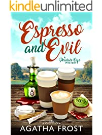 Amazon free popular classics kindle store espresso and evil fandeluxe Gallery