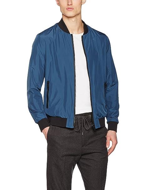 db133c12f884ba Antony Morato Giacca Sportiva Uomo: Amazon.it: Abbigliamento