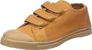 Bensimon Scratch Colorso Sneaker Donna