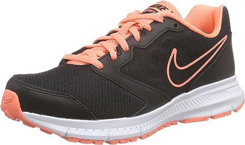 NikeDownshifter 6 W - Zapatillas de Running Mujer: Amazon.es ...