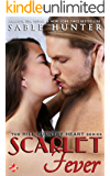 Scarlet Fever: Hill Country Heart (English Edition)