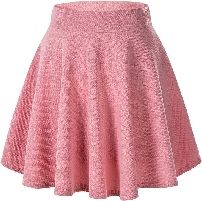 Vestido De Princesa Sin Mangas Encaje De S