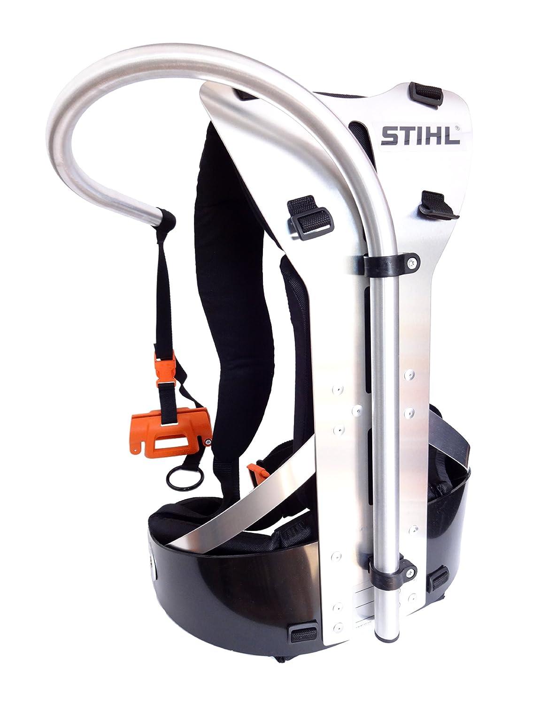 STIHL Rückentragsystem RTS HT Tragegurt Hoch Entaster Motorsäge 4182 790 4400