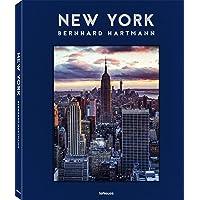 New York (Photographer) [Idioma Inglés]