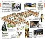DK Eyewitness Travel Guide Mallorca, Menorca and